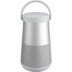 Bose SoundLink Revolve+ Portable Bluetooth Speaker