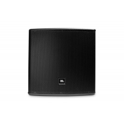 "AC118S 18"" High Power Subwoofer System"